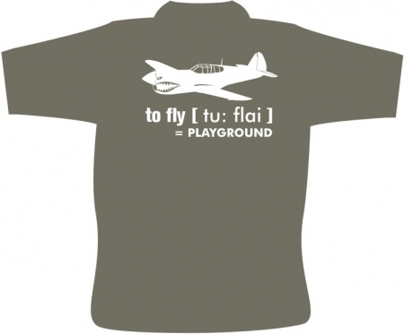 Piloten T-Shirt,Kitty Haw T-Shirt,Helikopter T-Shirt, Luftfahrt Shirt