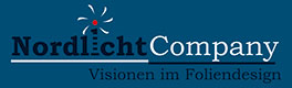 nordlichtcompany.de-Logo